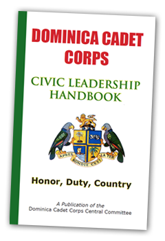 cadets-handbook