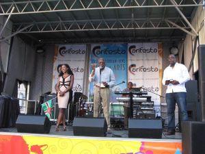 Carifesta2015-stage