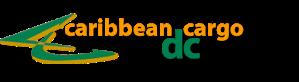 ccdc-logo2