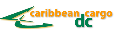 Donation Drive at Caribbean Cargo DC on September 19th!