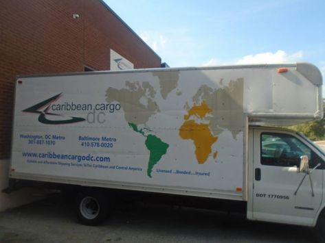 ccdc-truck