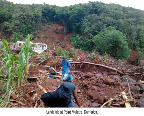 landslide-pic-1