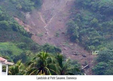 landslide-pic-2