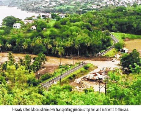 landslide-pic-3