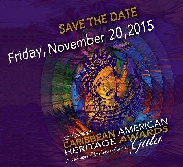 Caribbean Heritage Awards Recognizes Dominican-Born Trailblazer Gordon Henderson