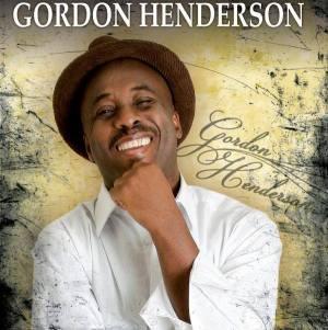 gordon-henderson