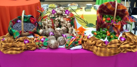 Photo Credit: Caribbean Agriculture Network