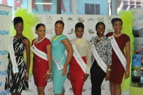 2016-Miss-Dominica-642x430