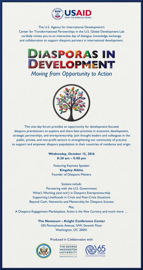 diasporas-in-development-2016