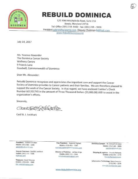 Rebuild Dominica - Contribution to the Dominica Cancer Society (1)-page-005