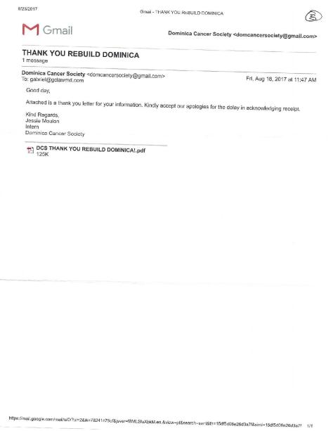 Rebuild Dominica - Contribution to the Dominica Cancer Society (1)-page-006