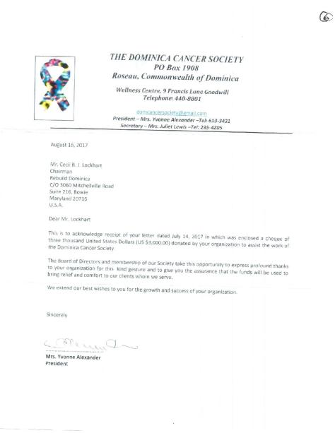 Rebuild Dominica - Contribution to the Dominica Cancer Society (1)-page-007