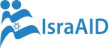 israAID-logo