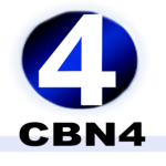 CBN4Logo