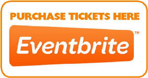 eventbrite-tickets